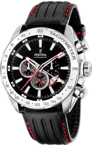 Festina F16489-5 - zegarek męski