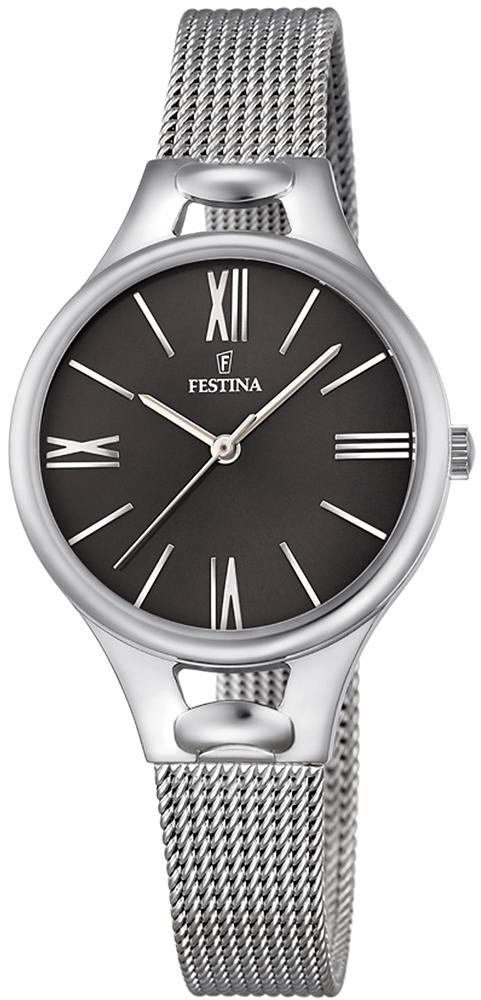 Festina F16950-2 - zegarek damski