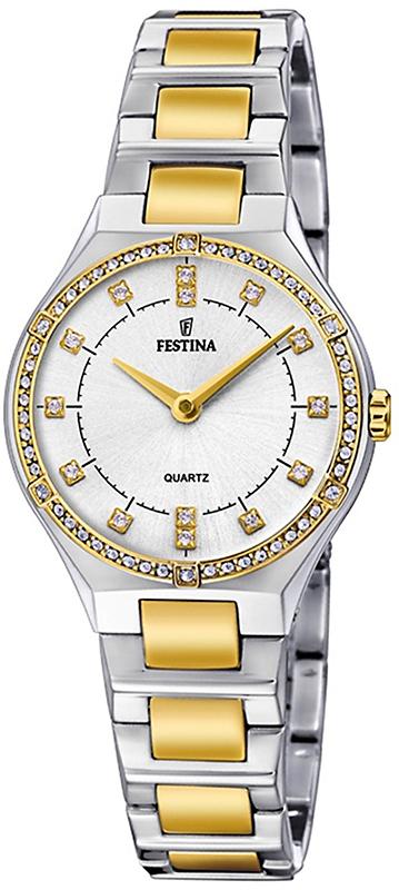 Festina F20226-1 - zegarek damski
