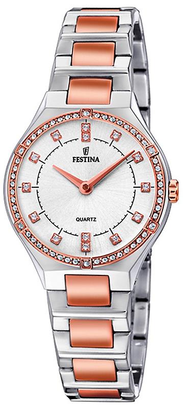 Festina F20226-3 - zegarek damski