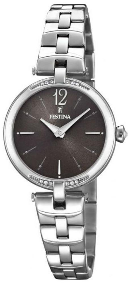 Festina F20307-2 - zegarek damski