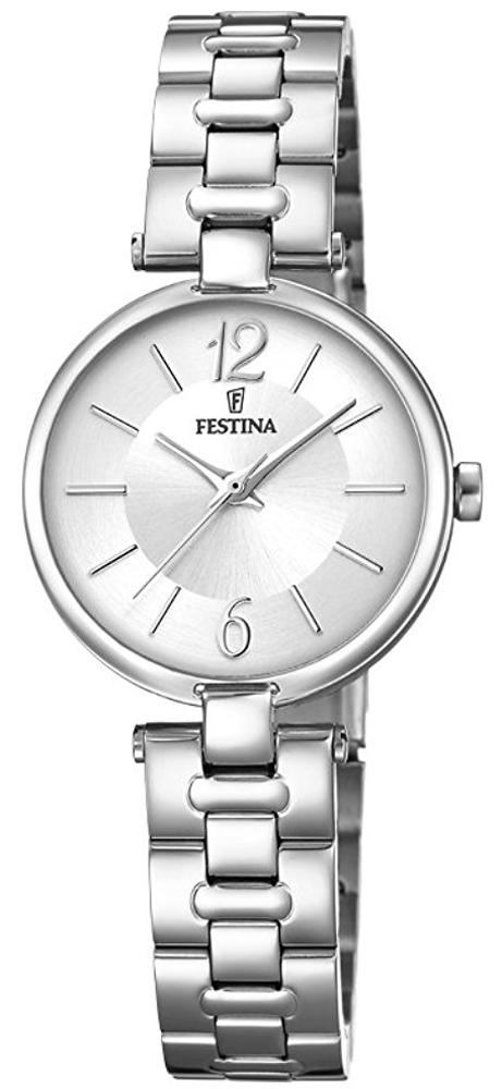 Festina F20311-1 - zegarek damski