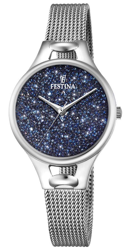 Festina F20331-2 - zegarek damski