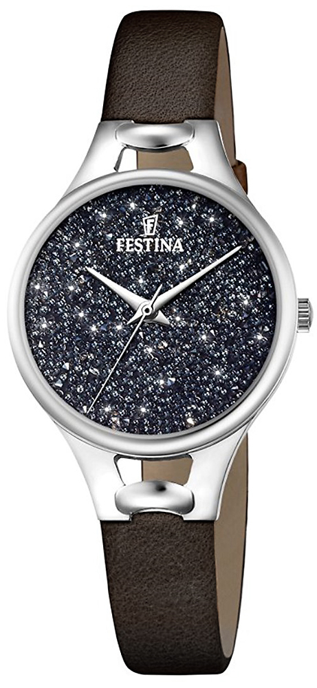 Festina F20334-3 - zegarek damski