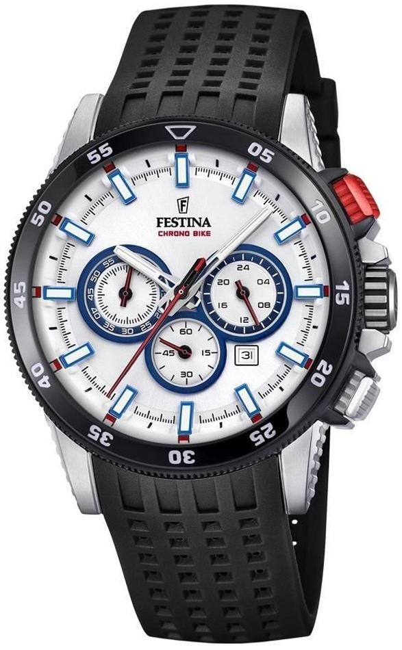 Festina F20353-1 - zegarek męski