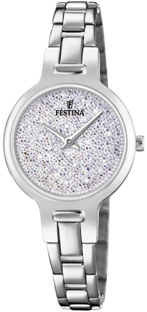 Festina F20379-1 - zegarek damski