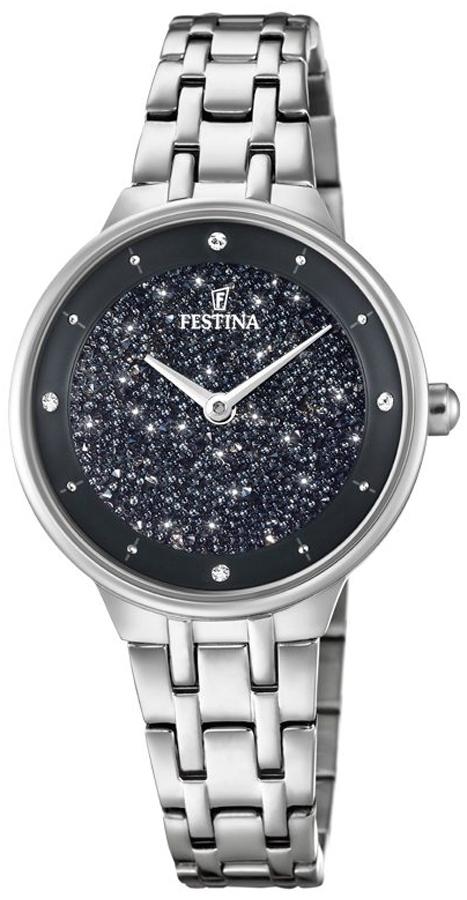 Festina F20382-3 - zegarek damski