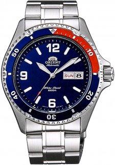 Orient FAA02009D3 - zegarek męski