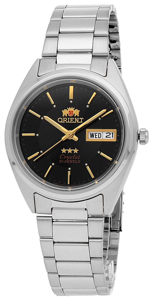 Orient FAB00006B9 - zegarek męski