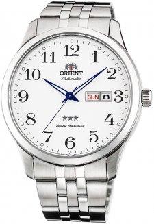 Orient FAB0B002W9 - zegarek męski