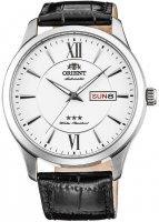 Zegarek Orient  FAB0B003W9