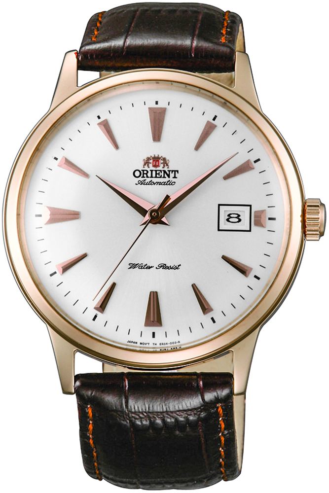 Orient FAC00002W0 - zegarek męski