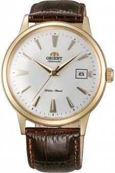 Orient FAC00003W0 - zegarek męski