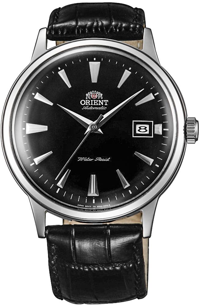 Orient FAC00004B0 - zegarek męski