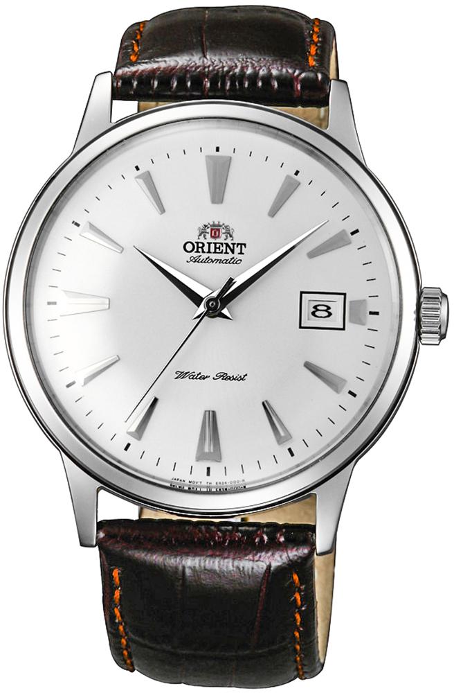 Orient FAC00005W0 - zegarek męski