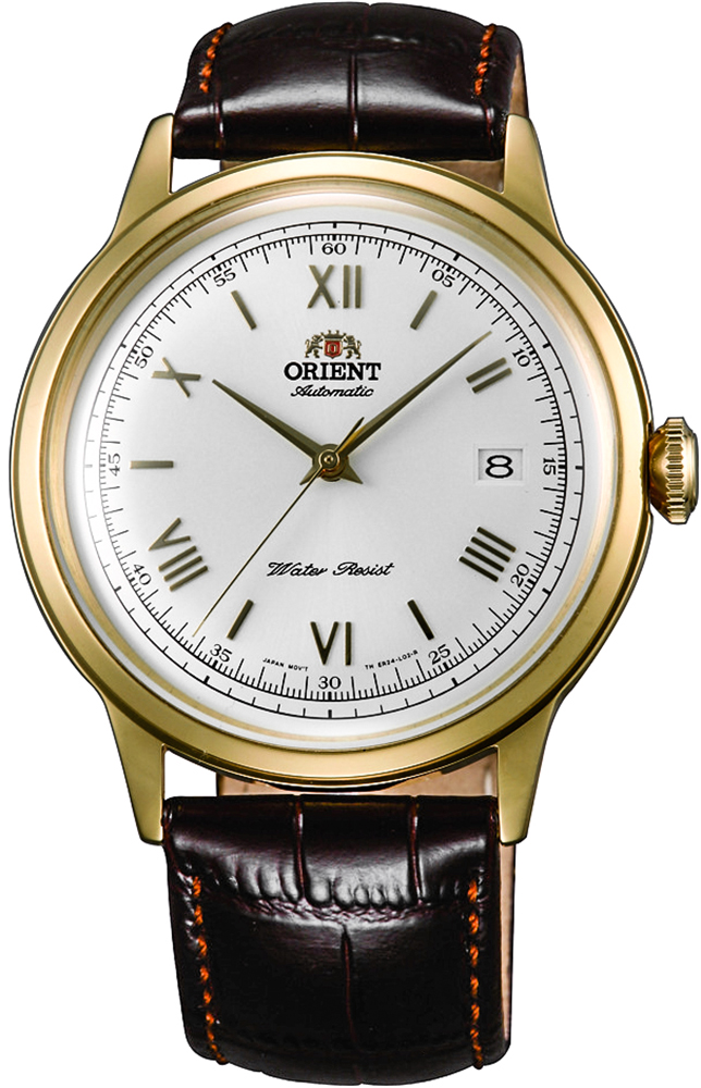 Orient FAC00007W0 - zegarek męski