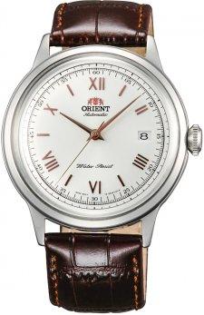 Orient FAC00008W0 - zegarek męski