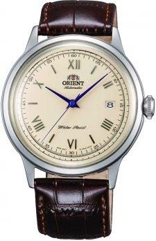 Orient FAC00009N0 - zegarek męski