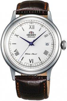 Orient FAC00009W0 - zegarek męski