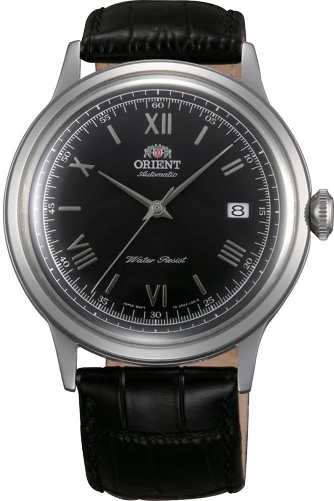 Orient FAC0000AB0 - zegarek męski