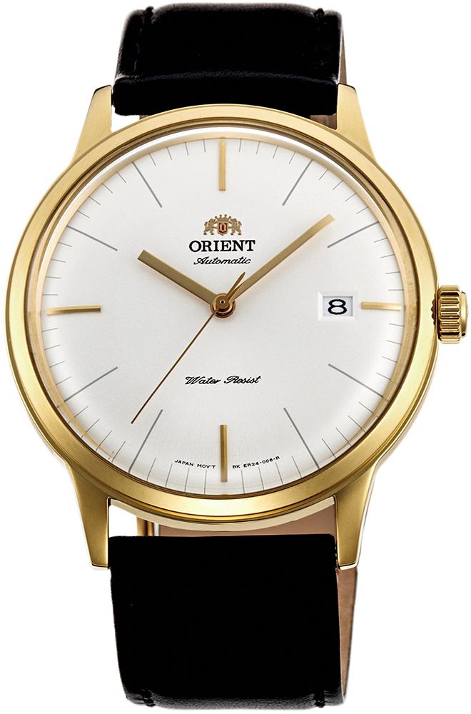 Orient FAC0000BW0 - zegarek męski