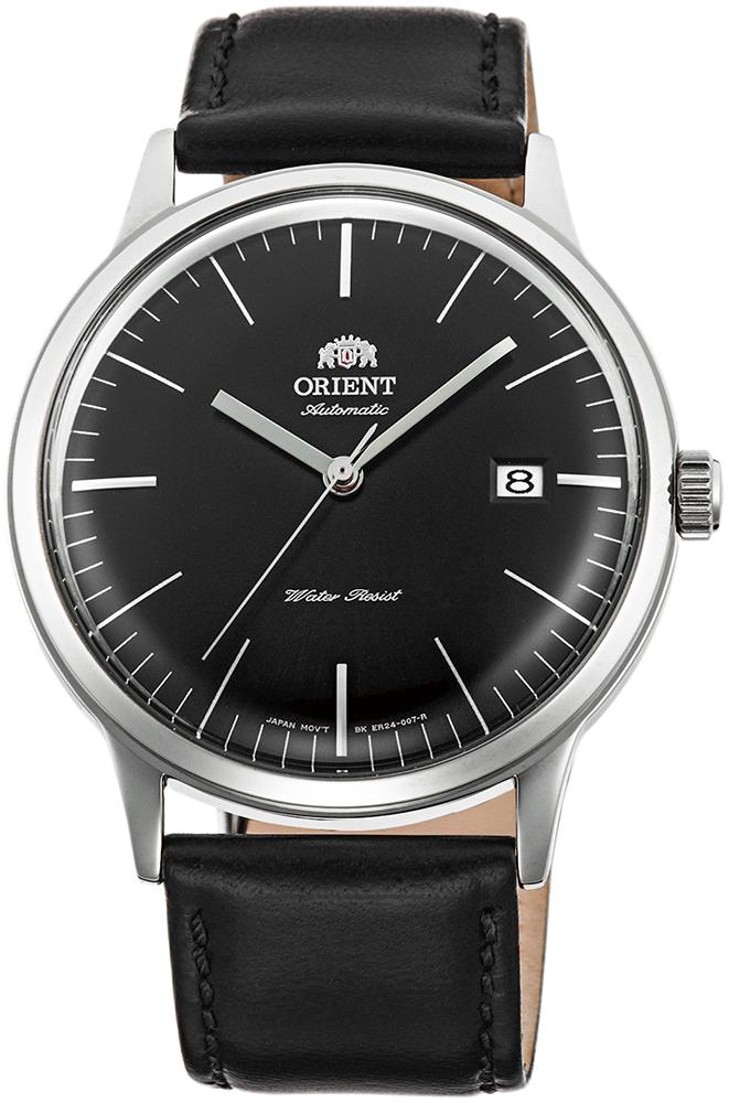 Orient FAC0000DB0 - zegarek męski