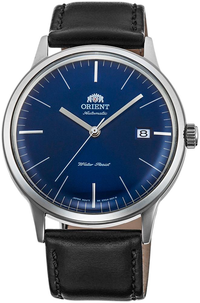 Orient FAC0000DD0 - zegarek męski