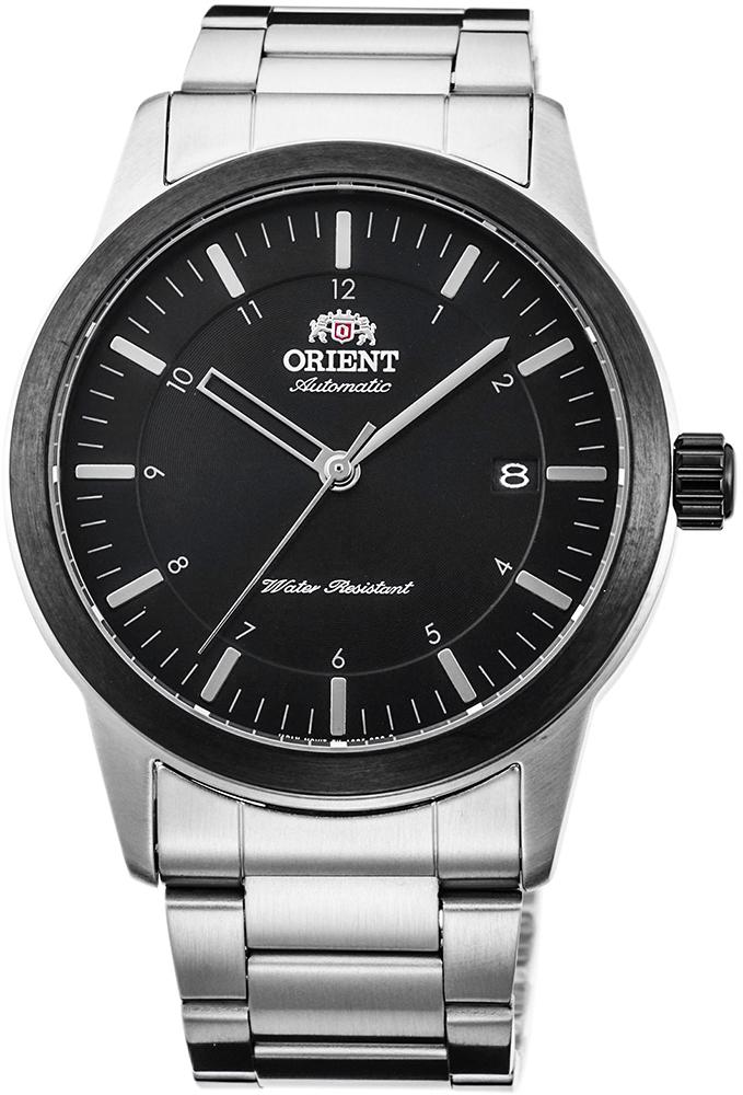 Orient FAC05001B0 - zegarek męski