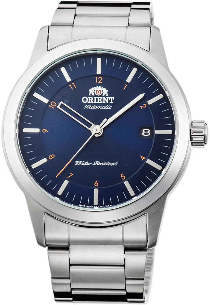 Orient FAC05002D0 - zegarek męski