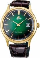 Zegarek Orient  FAC08002F0