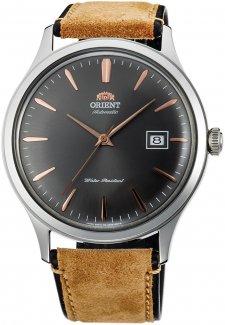 Orient FAC08003A0 - zegarek męski