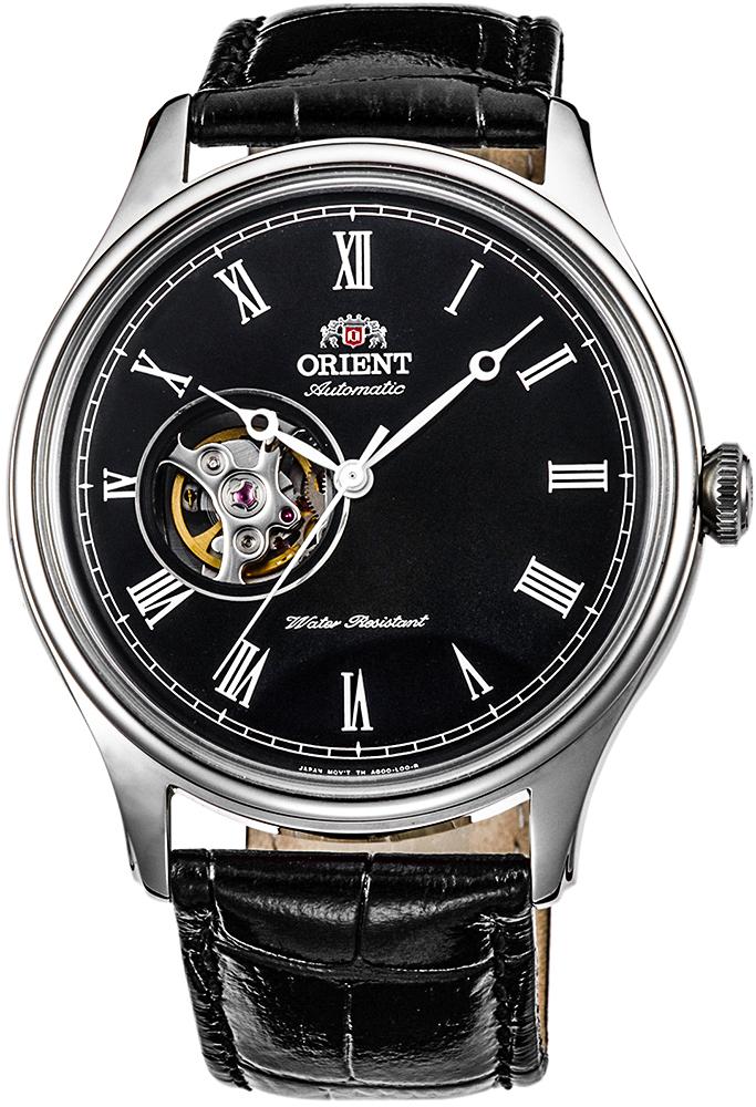 Orient FAG00003B0 - zegarek męski