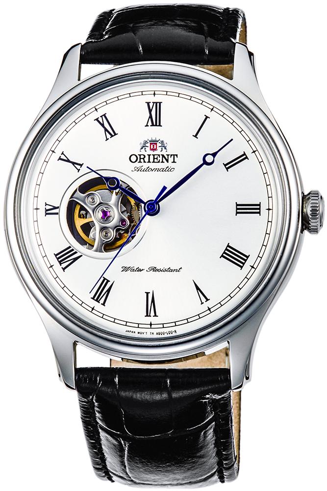 Orient FAG00003W0 - zegarek męski