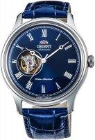 Zegarek Orient  FAG00004D0