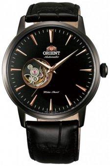 Orient FAG02001B0 - zegarek męski