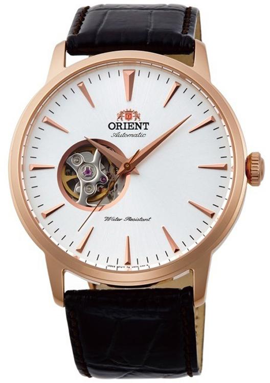 Orient FAG02002W0 - zegarek męski