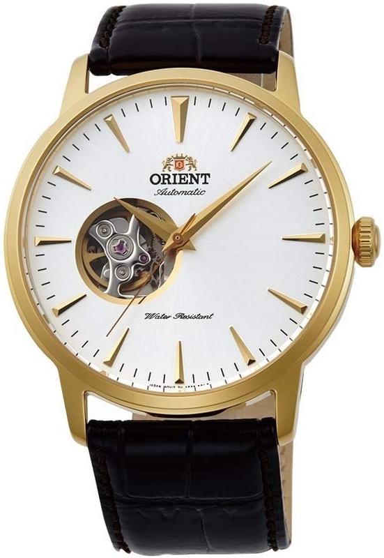 Orient FAG02003W0 - zegarek męski