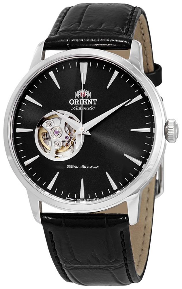 Orient FAG02004B0 - zegarek męski