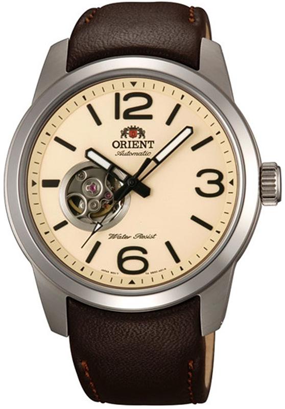 Orient FDB0C005Y0 - zegarek męski