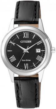 Zegarek zegarek męski Citizen FE1081-08E
