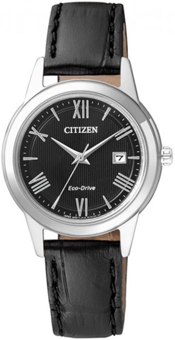 Citizen FE1081-08E - zegarek damski