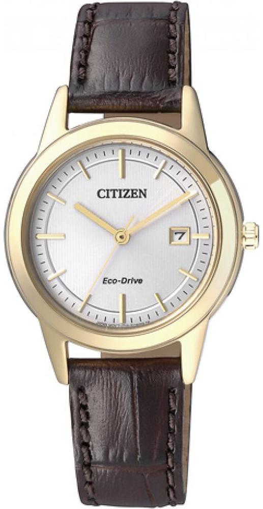 Citizen FE1083-02A - zegarek damski