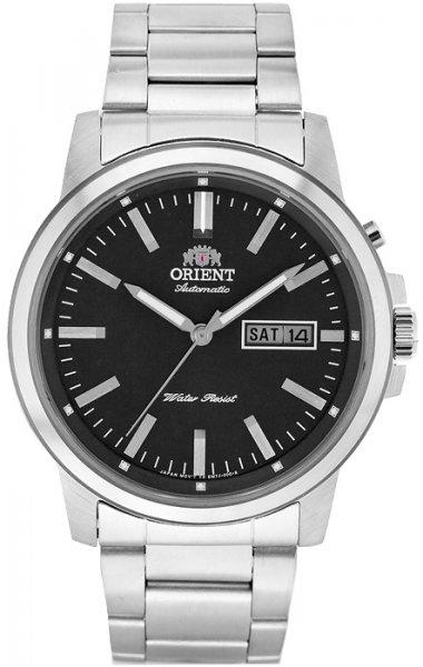 Orient FEM7J003B9 - zegarek męski