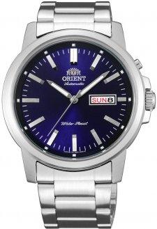 Orient FEM7J004D9 - zegarek męski