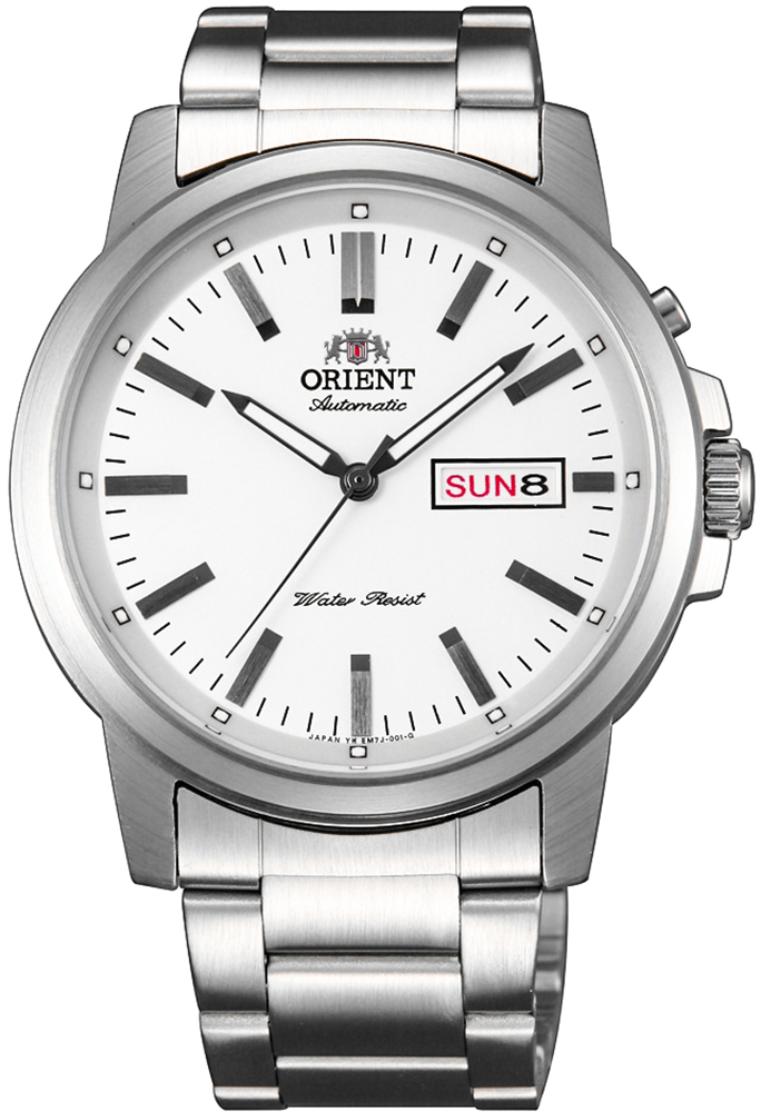 Orient FEM7J005W9 - zegarek męski