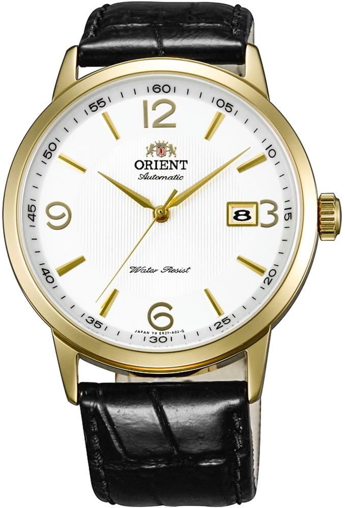 Orient FER27004W0 - zegarek męski