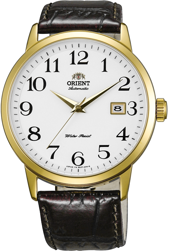 Orient FER27005W0 - zegarek męski