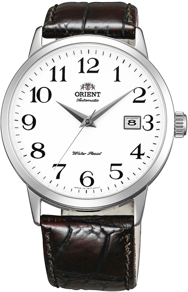Orient FER27008W0 - zegarek męski