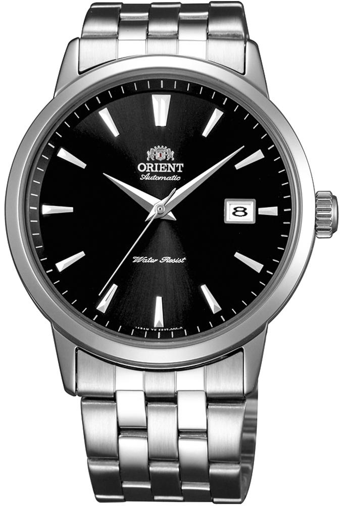Orient FER27009B0 - zegarek męski