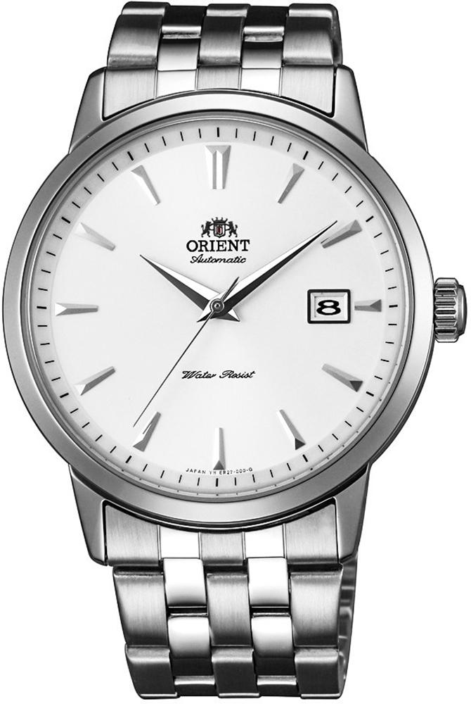 Orient FER2700AW0 - zegarek męski